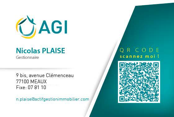 AGI-cdv-nicolas-plaise-02
