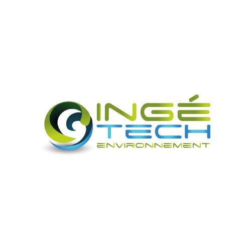 Logo-Ingétech