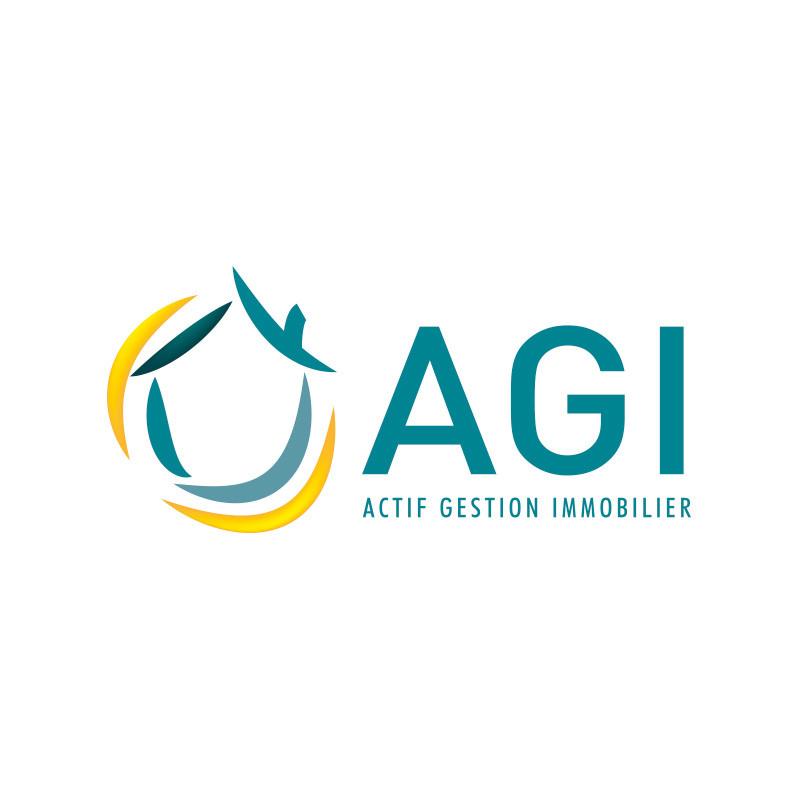 agi-logo-by-adstriver