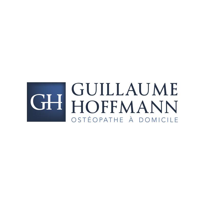 gUILLAUME-hOFFMANN