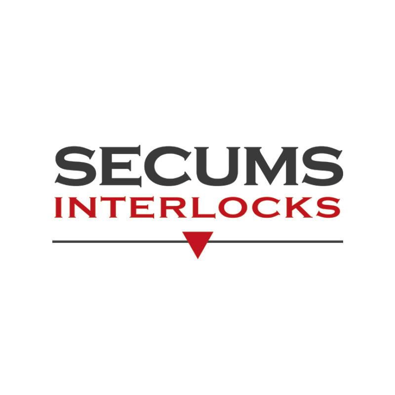 scuems-agence-de-communication