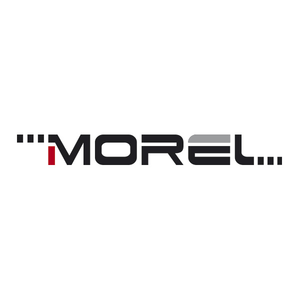 LOGO-MOREL-SAS