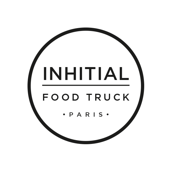 INHITIAL-Food-truck
