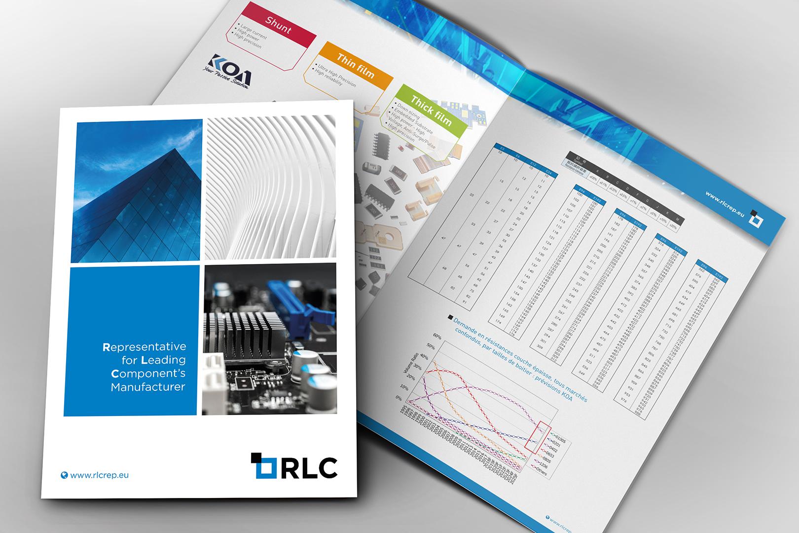 RLC-Plaquette-Adstriver-communication