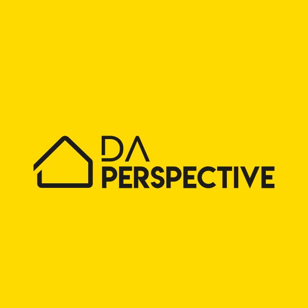 da-perspective