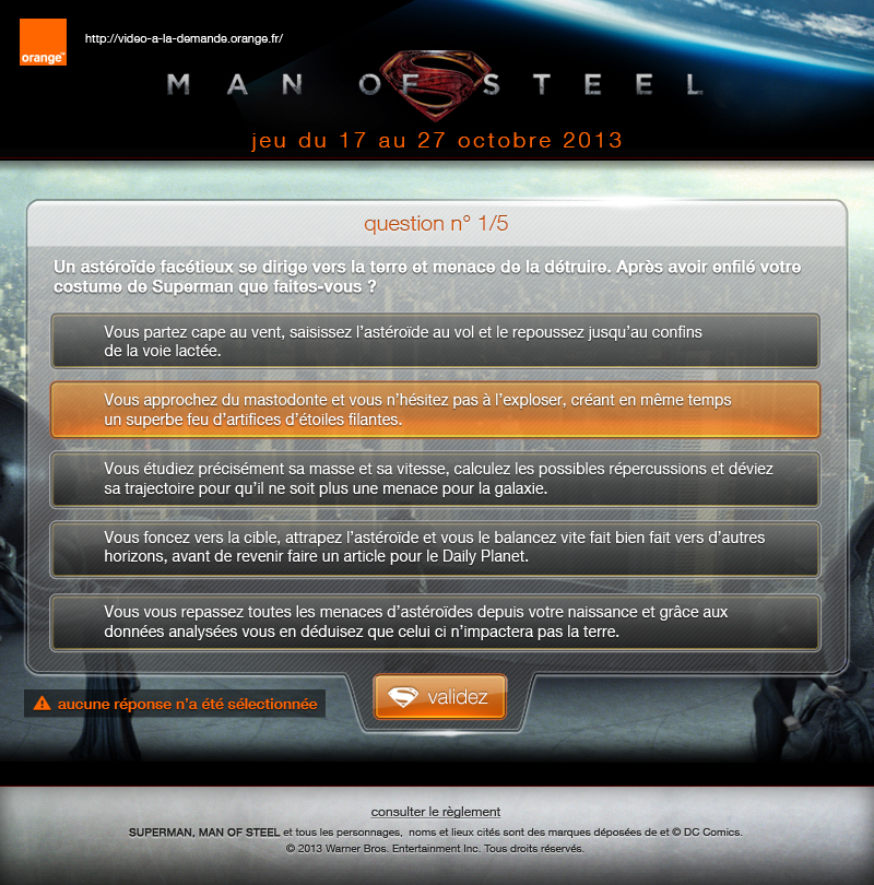 Superman-man-of-steel—Template