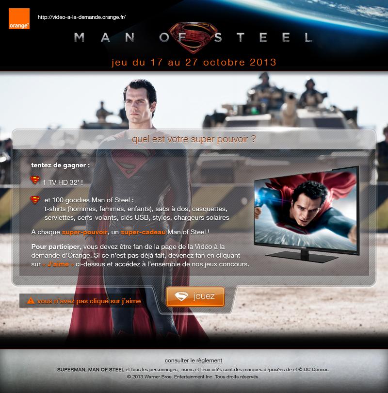 Superman-man-of-steel—Template0