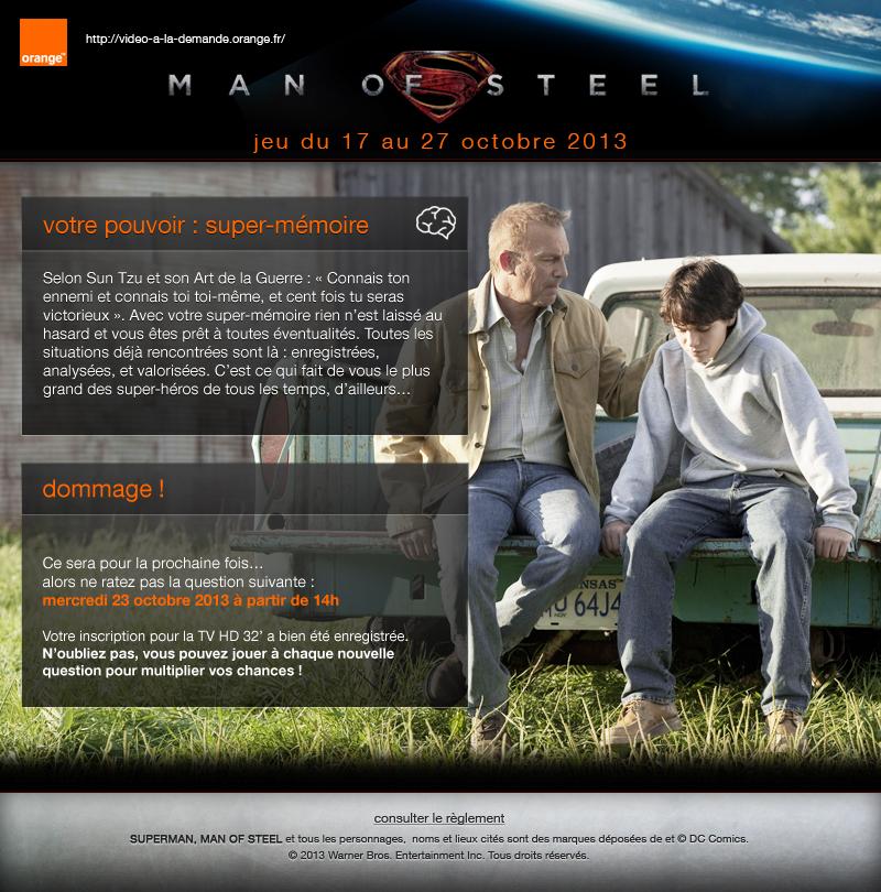 Superman-man-of-steel—Template4