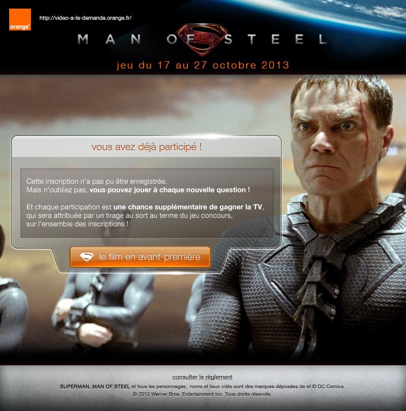 Superman-man-of-steel—Template5
