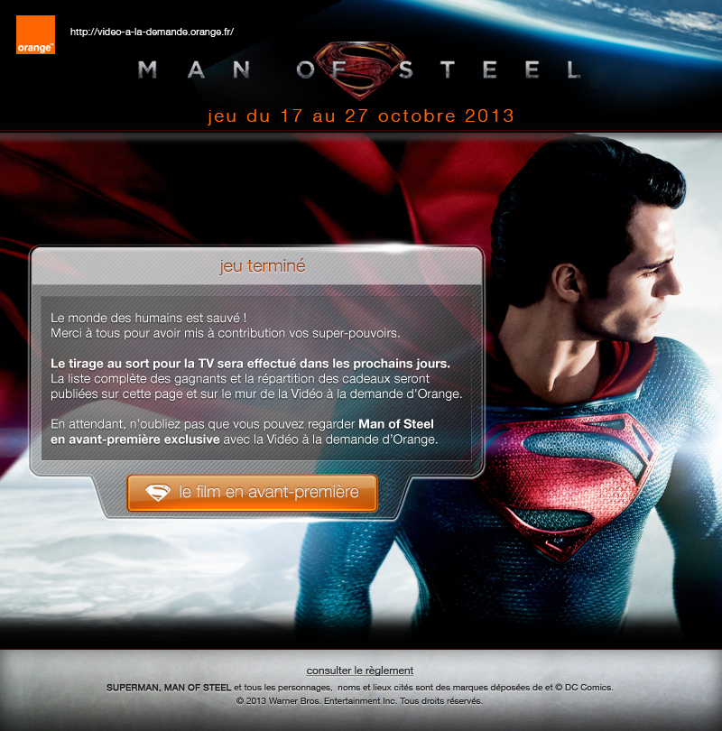 Superman-man-of-steel—Template6