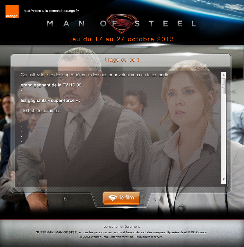 Superman-man-of-steel—Template7