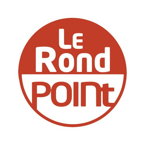 centre-commercial-le-rond-point