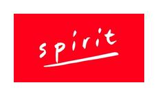 Spirit Entreprises