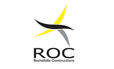 Rochefolle Construction
