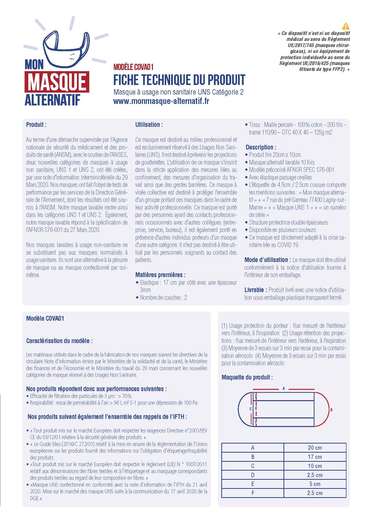 Fiche TECH 22-04-20 cova01_Page_1