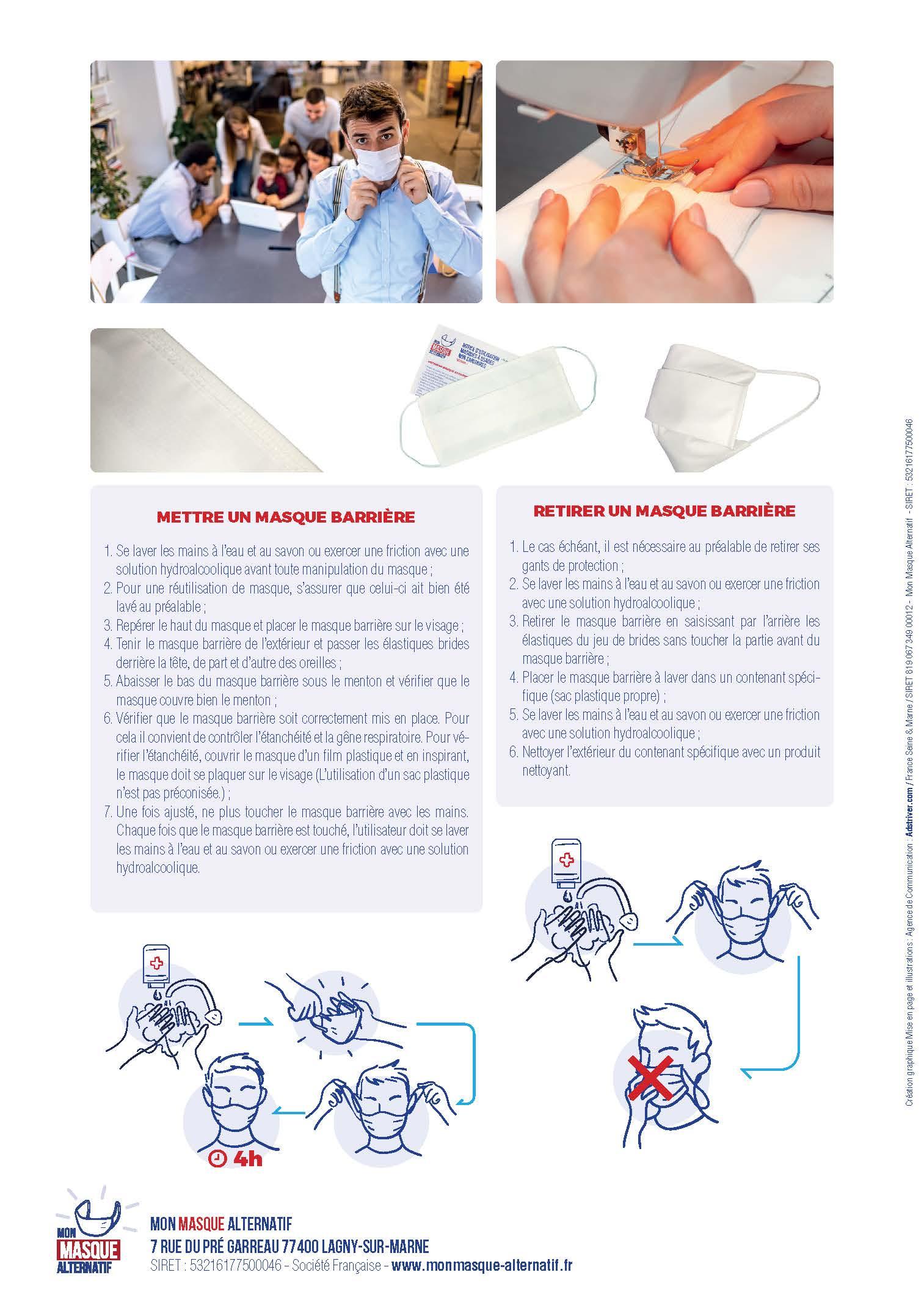 Fiche TECH 22-04-20 cova01_Page_2