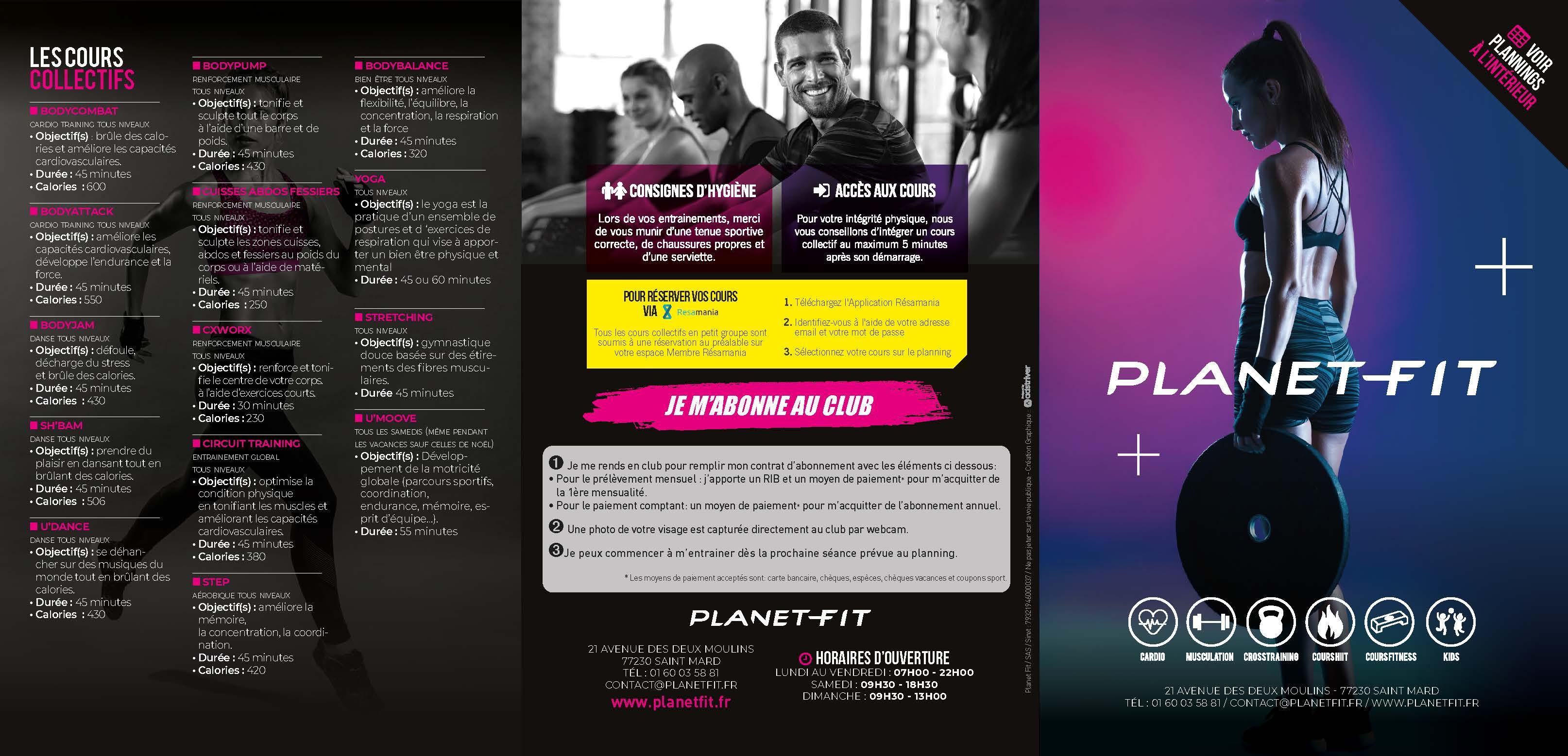 planetfit-agence-de-communication-paris-salle-de-sport1
