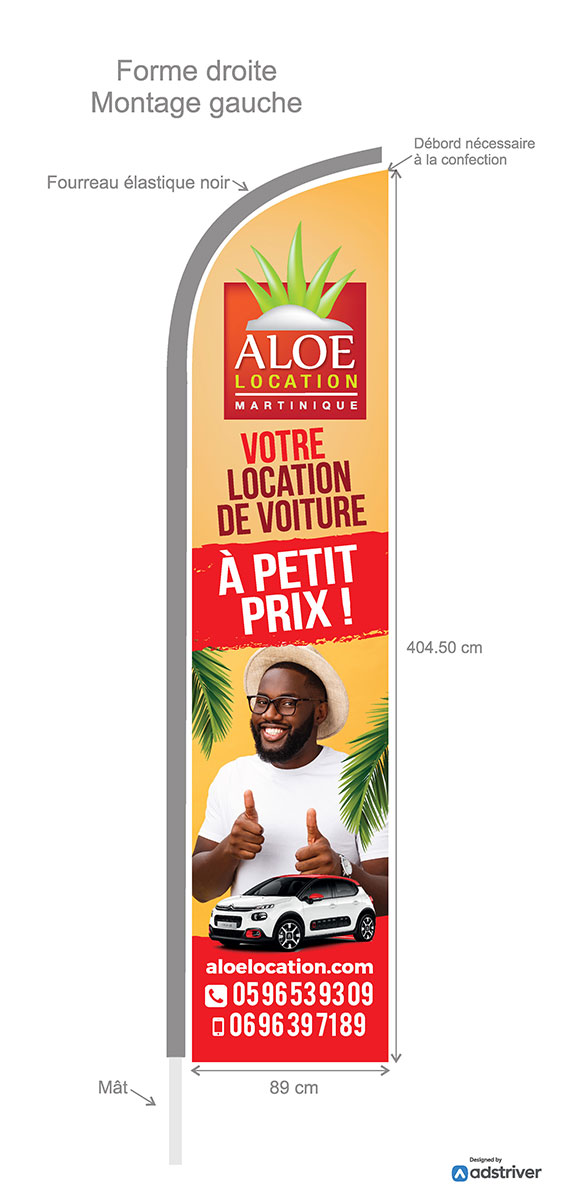 ALOELOACTION-BEACHFLAG-Location-de-voiture-martinique-Guadeloupe_Page_1
