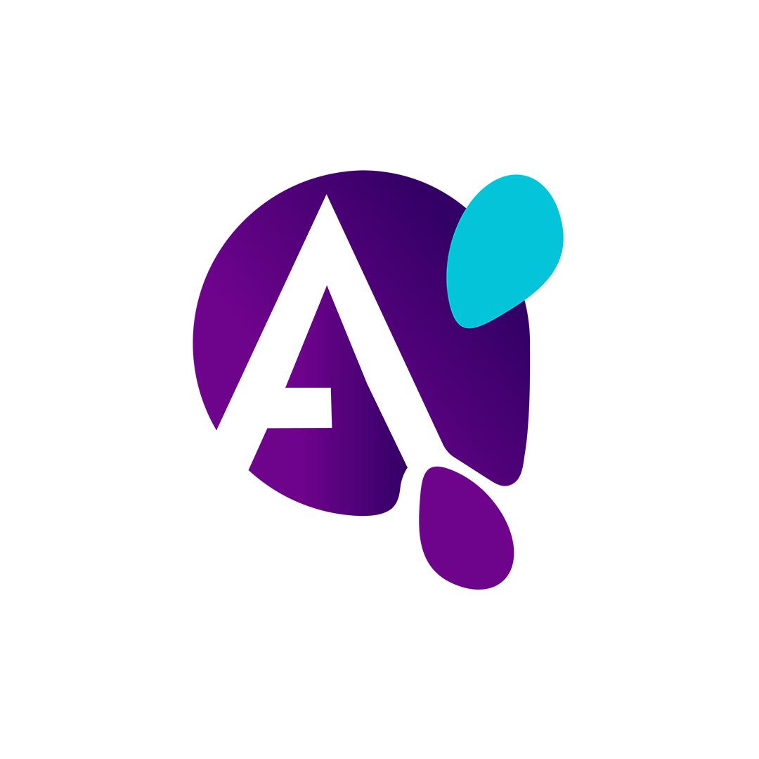 Agate-Expertiste-logo-sigle
